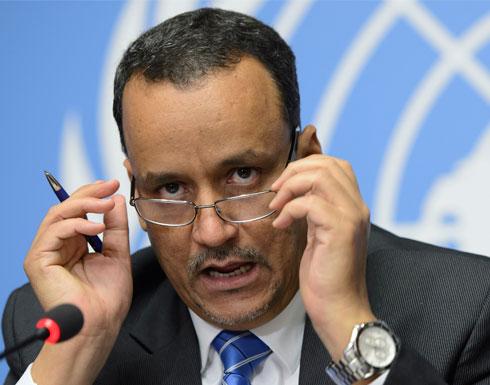 وزير خارجية موريتانيا يصفع البوليساريو: حان الوقت لإنهاء النزاع في الصحراء… ونفضل عدم الانحياز (فيديو)