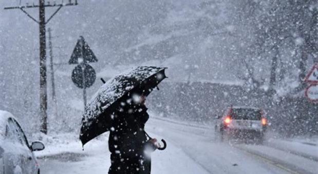 بسبب التساقطات الثلجية والمطرية.. وصايا وزارة التجهيز والنقل للسائقين