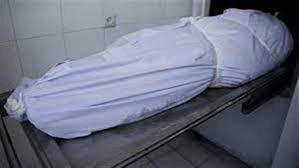 أصيب بأزمة صحية على متن إحدى رحلات الخطوط التركية.. وفاة مغربي في القاهرة