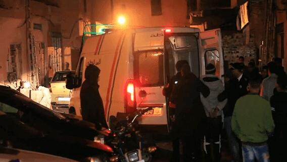 مراكش.. البوليس يطيح بعصابة إجرامية حولت منزلا لوكر دعارة