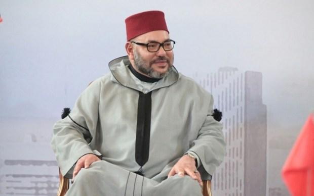 بعد انتشار فيروس كورونا.. الملك يعطي تعليماته بإعادة المغاربة الموجودين في إقليم ووهان الصيني