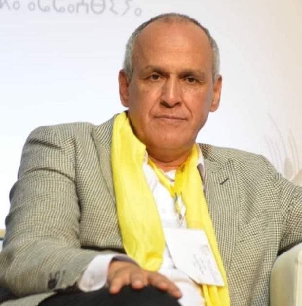 """بسبب """"خروقات بالجملة"""".. الداخلية تعزل رئيس بلدية بني ملال"""