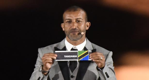 حجي: القرعة أوقعت المنتخب الوطني في مجموعة سهلة ويجب عدم الاستهانة بأي منتخب