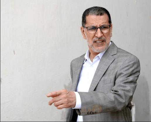 العثماني في أول تعليق على انتشار فيروس كورونا: أطمئن المغاربة بأن الأمور تحت السيطرة