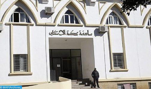 ضبط بتلقي مليار رشوة.. الوكيل العام للملك في مراكش ينفي إطلاق سراح مدير الوكالة الحضرية