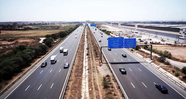 لا زيادة جديدة.. وزارة النقل تنفي فرض رسوم جديدة لفائدةالوكالة الوطنية للسلامة الطرقية