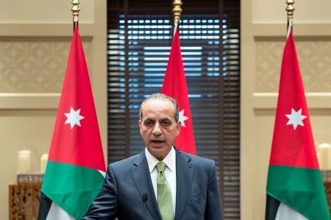 وزير الإدارة المحلية الأردني: الأردن يتطلع للاستفادة من تجربة المغرب في مجال اللامركزية