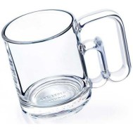 mug-atmarkus-3g
