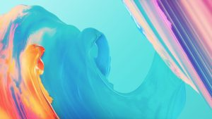 Paint Background Pics