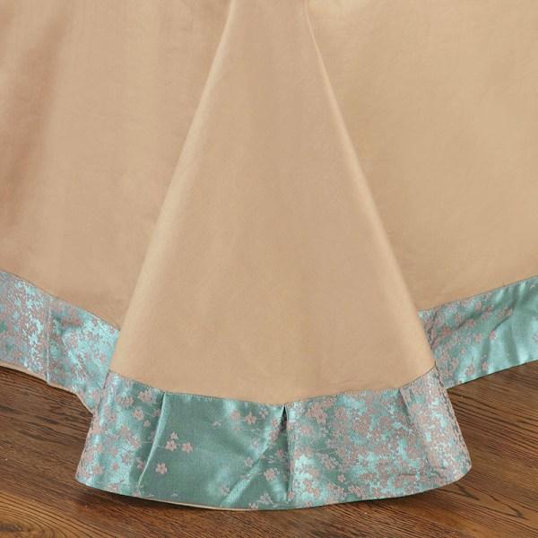 set bedding yellow ochre textiles s tonys modern king geometric duvet quilt tony cover dp grey