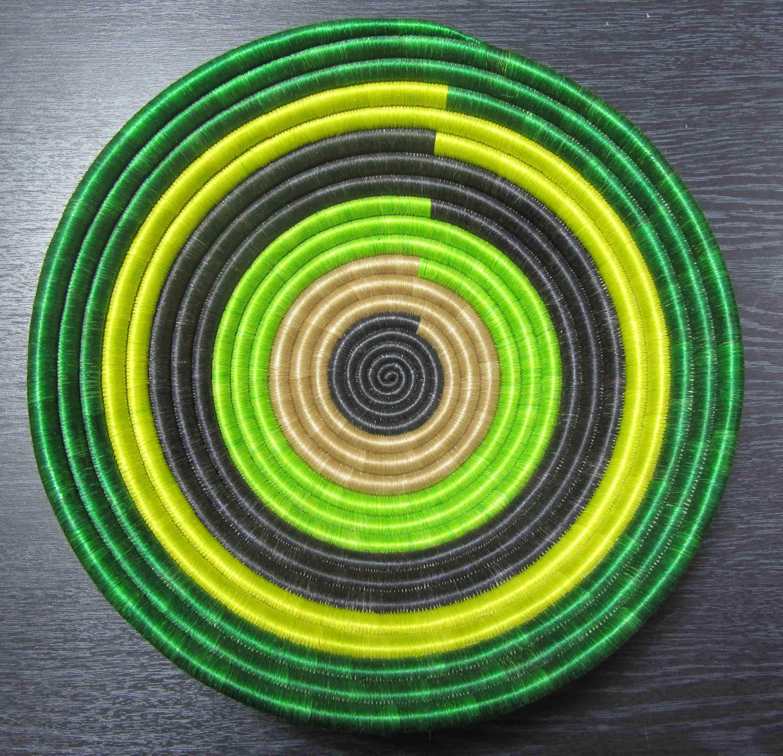 Rwanda   Kigali Crafts