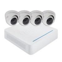 ABUS overvågning