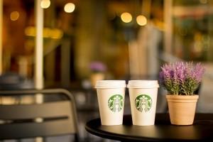 coffee-1281880_640