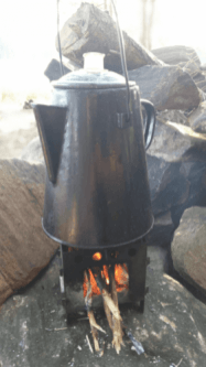 Coffee-pot-5