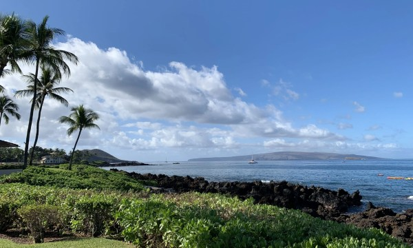 kihei wailea maid housekeeping houses condos offices rentals maui