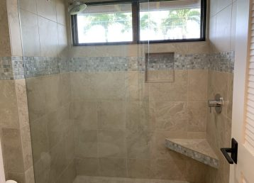 kihei bathroom cleaning maui