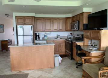 kitchen cleaning kihei