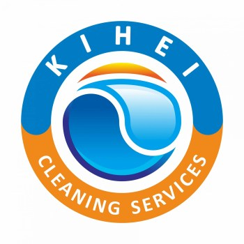 kihei house condo cleaning maui