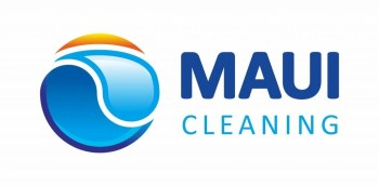 maui home office cleaning