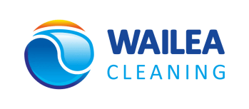 wailea home office cleaning