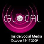 Glocal-Social-150x150
