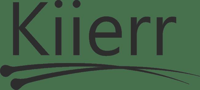 Kiierr Laser Hair Cap Growth Products