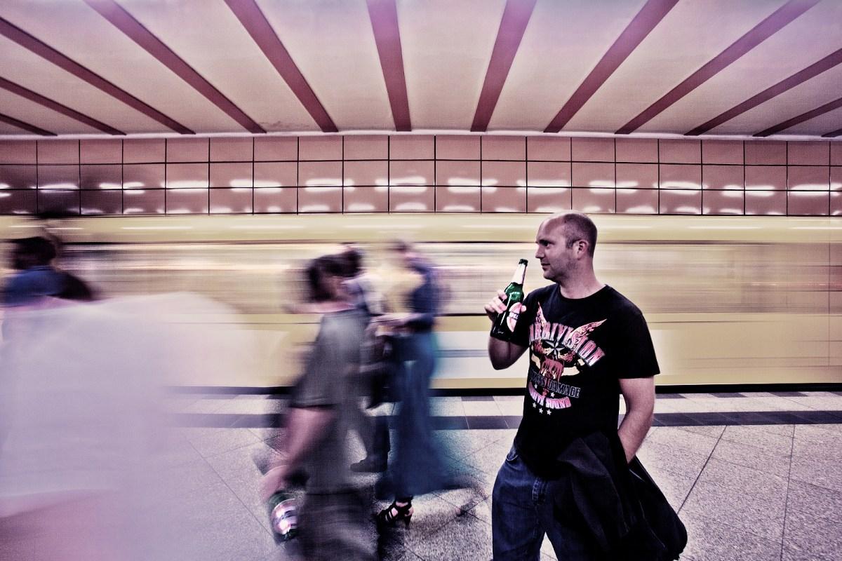 berlin_0011_Layer 27