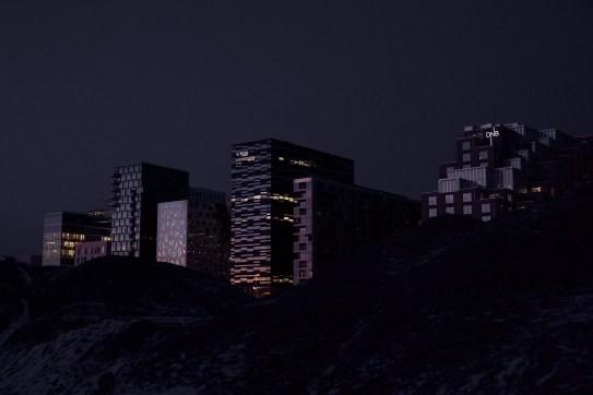 365 – 12 – Barcode Oslo