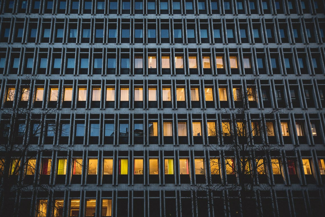 365 – 72 – Offices