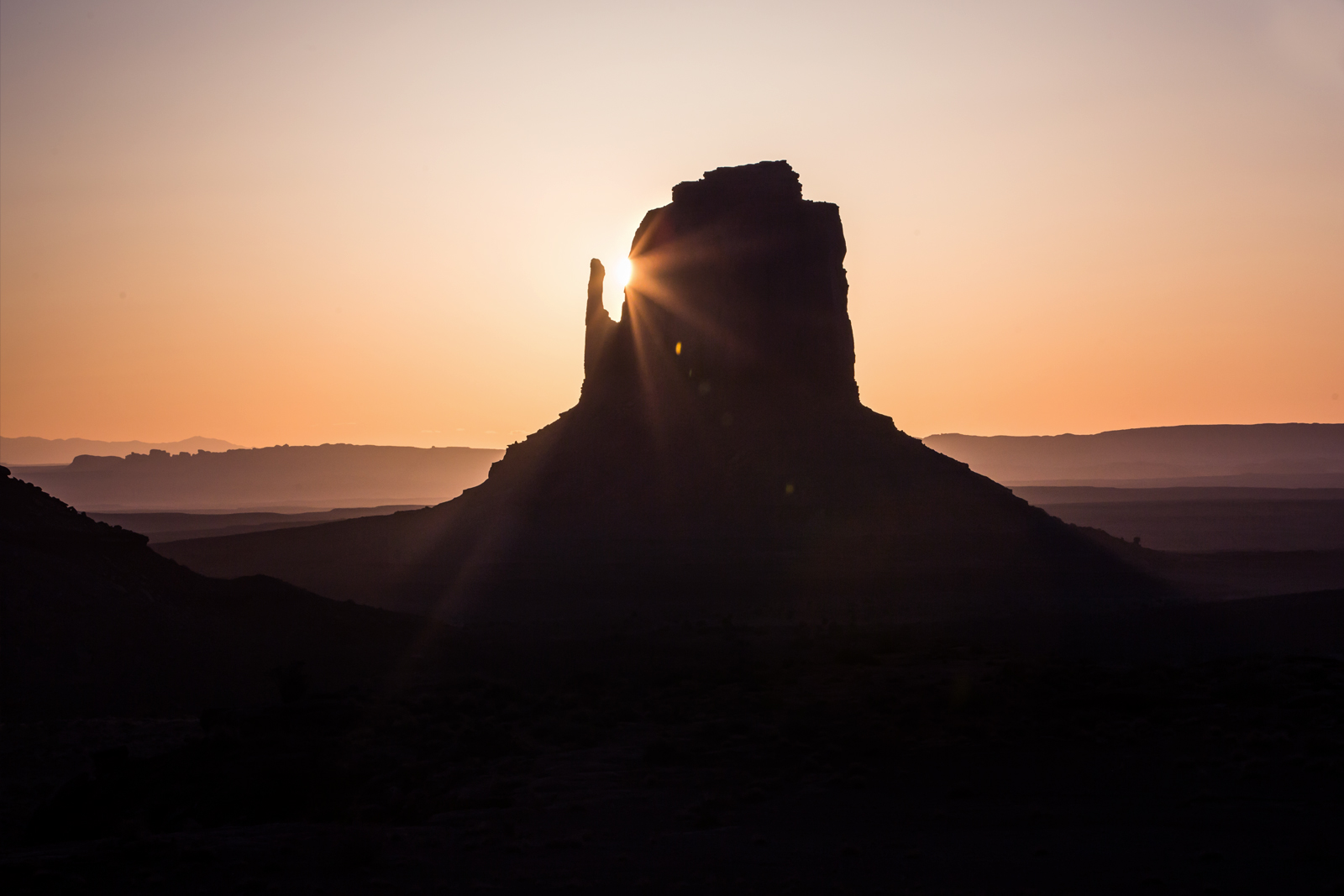 365 – 97 – Monument Valley