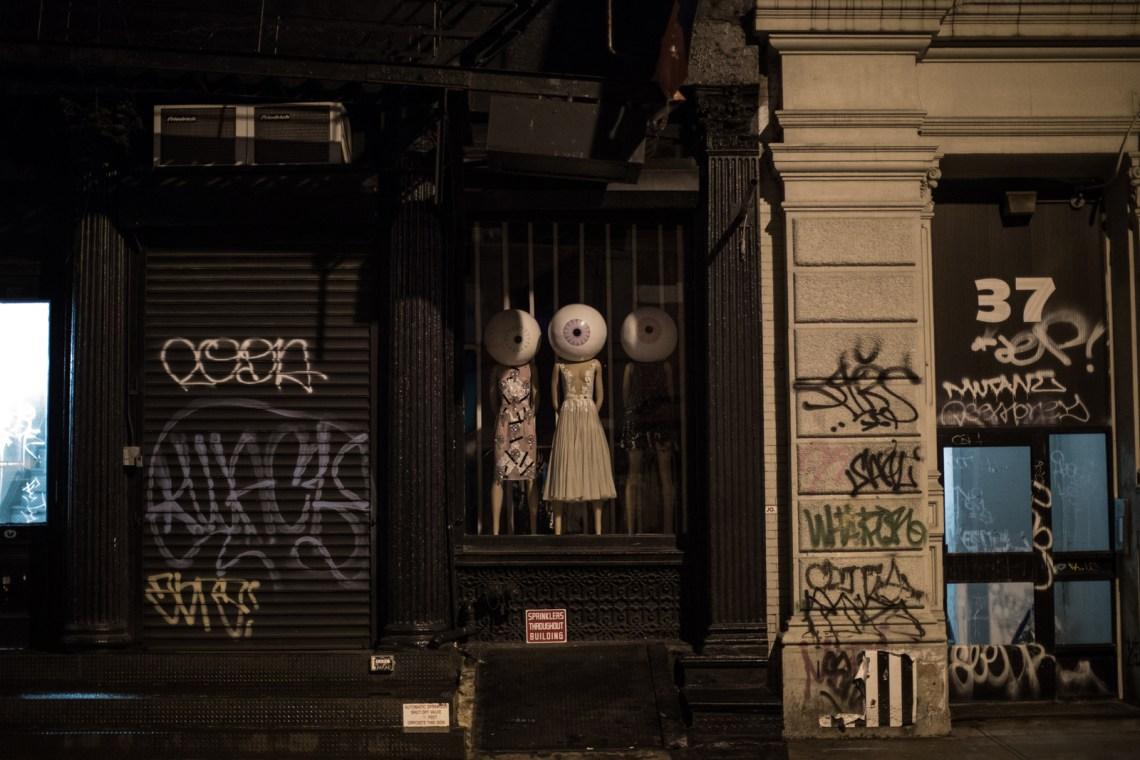 bolfo_0001s_0014_NYC Aliens
