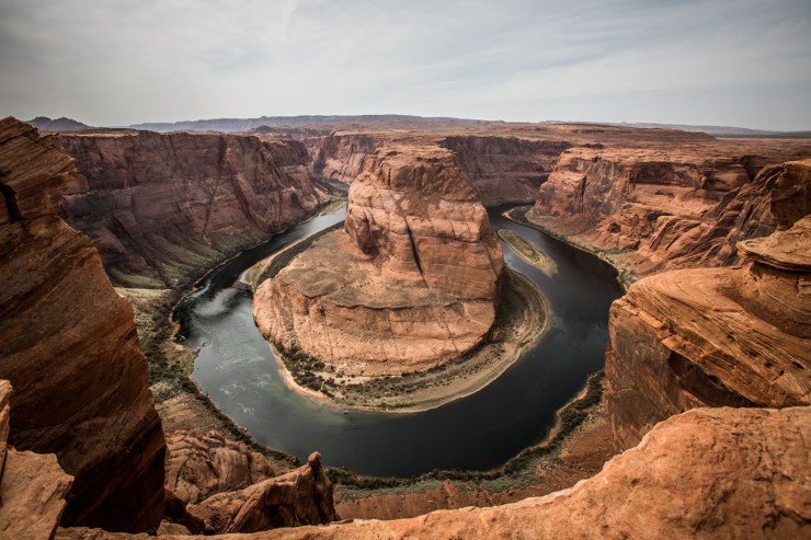 bolfo_0006s_0028_Horseshoe Bend