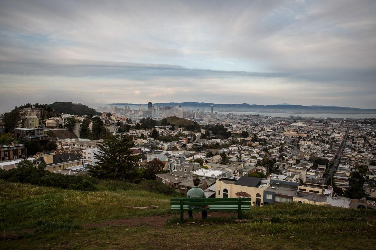 bolfo_0009s_0005_City View SF