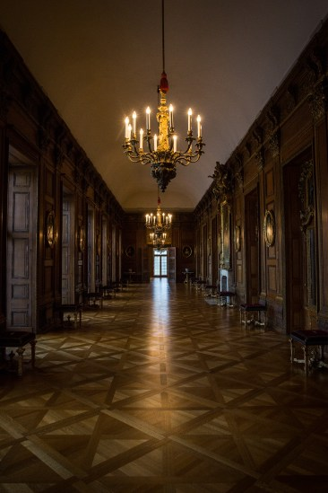 Charlottenburg_Palace2