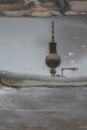 Fernsehturm_Berlin5
