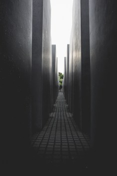 Memorial_to_the_Murdered_Jews_of_Europe4