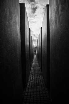 Memorial_to_the_Murdered_Jews_of_Europe7