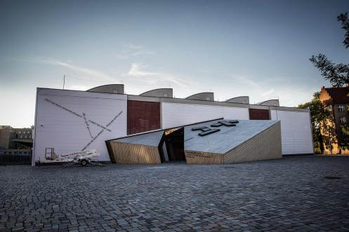 akademie_des_judischen_museums_berlin