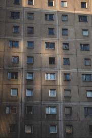 architecture_11
