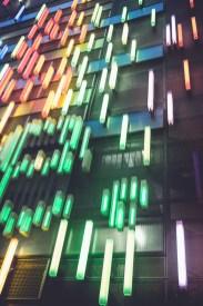colors_$
