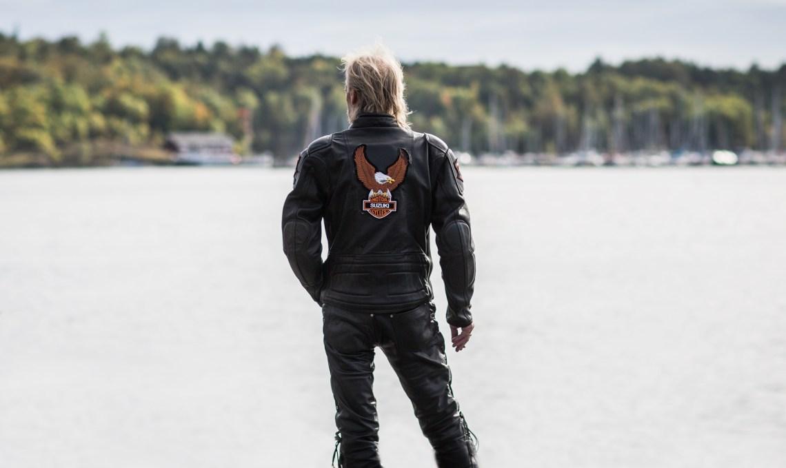 Day 265 – Sunday September 22 – Oslofjorden
