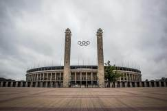 olympic_stadion