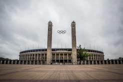 olympic_stadion