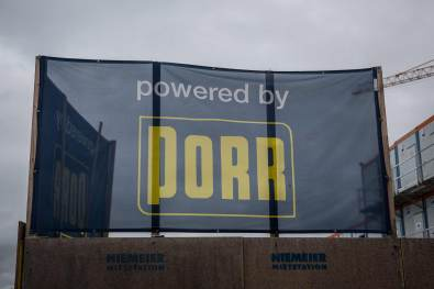 powered_by_porr