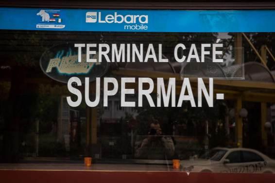 terminal_cafe_superman