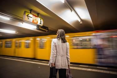 transit_3