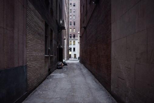 toronto-street6