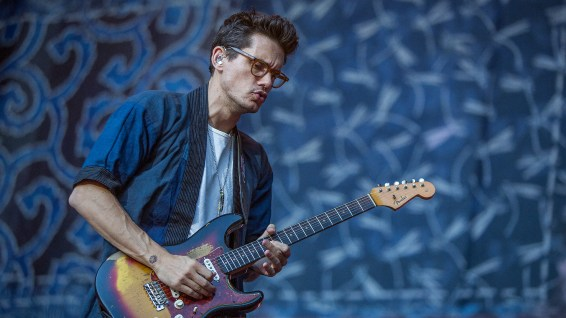 johnmayer_norwegianwood3