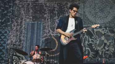 johnmayer_norwegianwood6