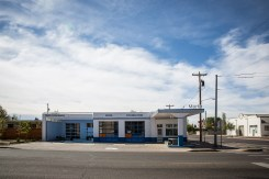 Marfa Contemporaryh
